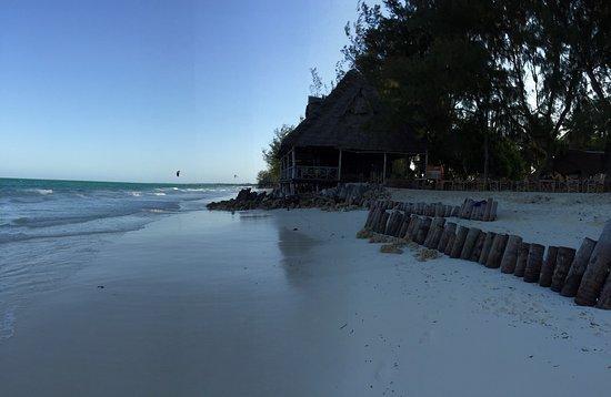 Ndame Beach Lodge Zanzibar: photo7.jpg