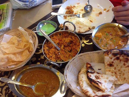 delhi restaurant singapore 195c serangoon road broadway hotel little india restaurant reviews phone number tripadvisor