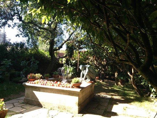 Costa Vella Hotel: TA_IMG_20161006_130450_large.jpg