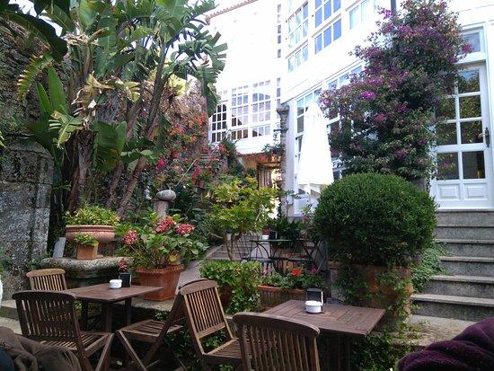 Costa Vella Hotel: TA_IMG_20161006_130631_large.jpg