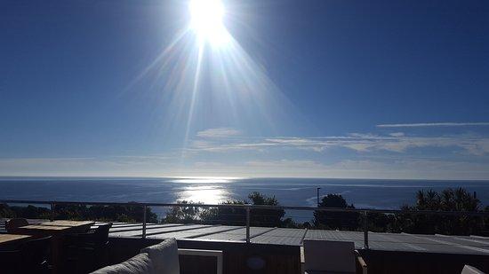 Photo of Coast View, Shaldon