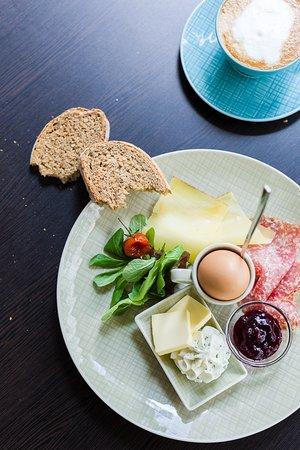 Nier Cafe Berlin