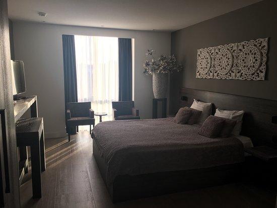 Hotel De Beurs: photo2.jpg