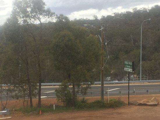 Gidgegannup, أستراليا: photo1.jpg