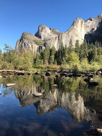 Σάουθ Λέικ Ταχόε, Καλιφόρνια: photo0.jpg