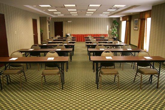 Restaurants With Meeting Rooms In Atlanta Ga