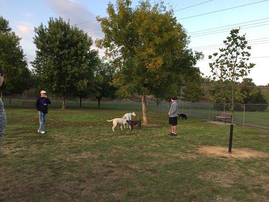 Fayetteville, PA: Norlo Park