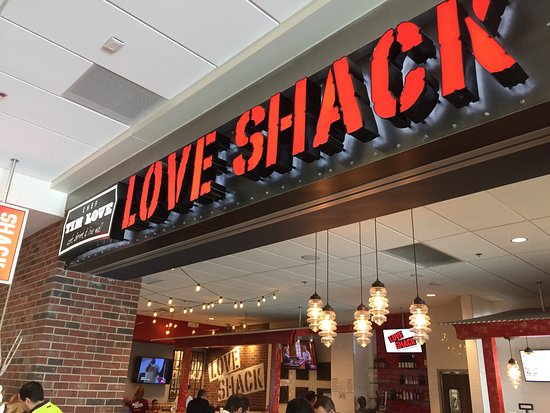 loveshack dating forum