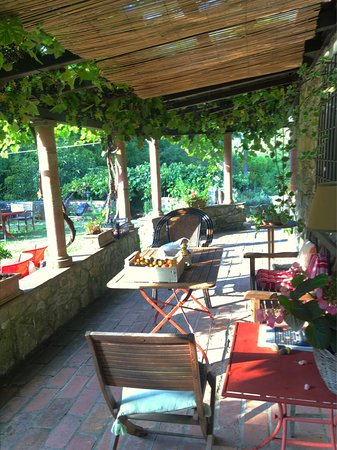 Polcanto, Italie : photo1.jpg