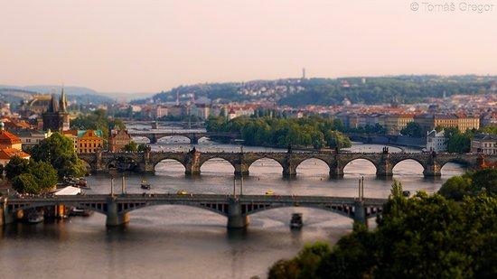 Image result for charles bridge prague
