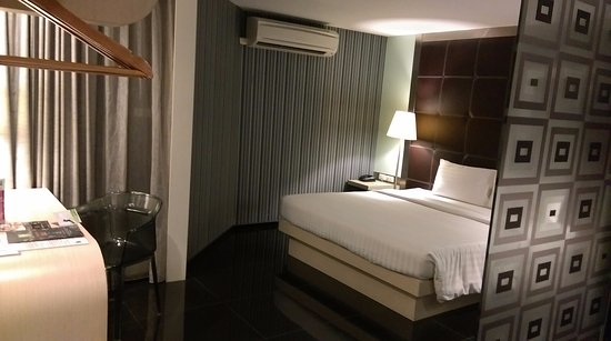 Ibis Styles Chiang Mai Picture