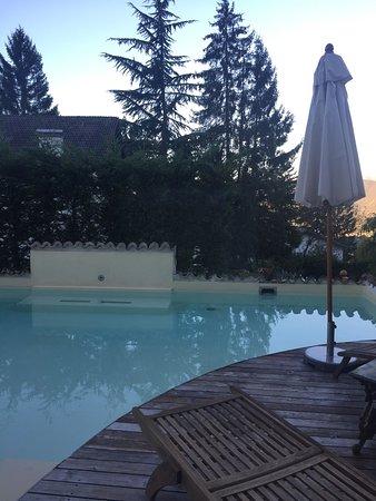 Villa Orso Grigio: photo1.jpg
