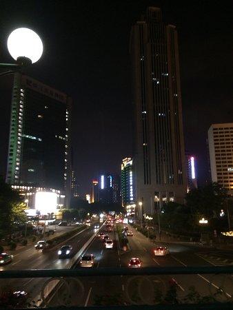 The Garden Hotel Guangzhou: photo2.jpg