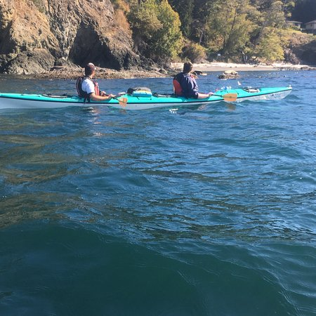 Sea Quest Expeditions Kayak Tours: photo5.jpg