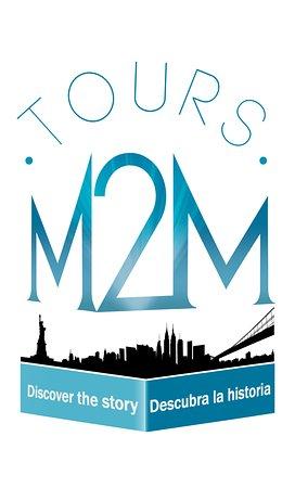 Tours M2M