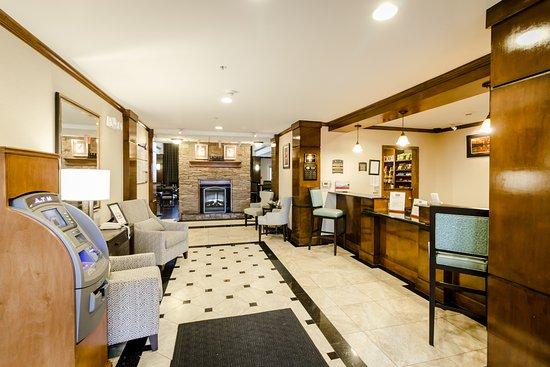 staybridge suites austin airport updated 2018 prices. Black Bedroom Furniture Sets. Home Design Ideas