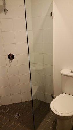 佛莫1國王克洛斯酒店照片