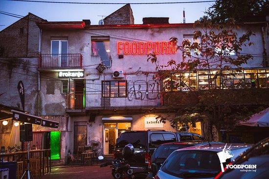 Food Belgrade Restaurant Reviews s & Phone