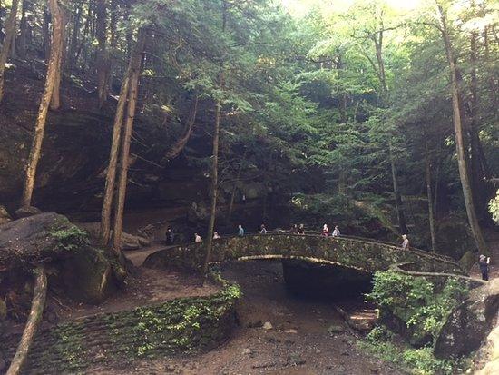 Classic Man Cave Locations : Imágenes de ohio fotos vacaciones en estados