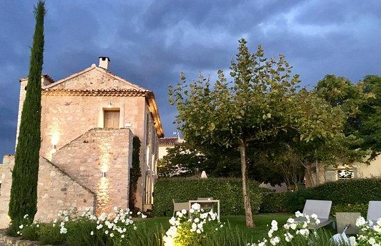 Gargas, Fransa: photo4.jpg