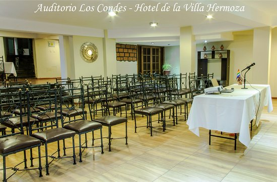 Hotel de la Villa Hermoza Prices & Reviews Cusco Peru TripAdvisor