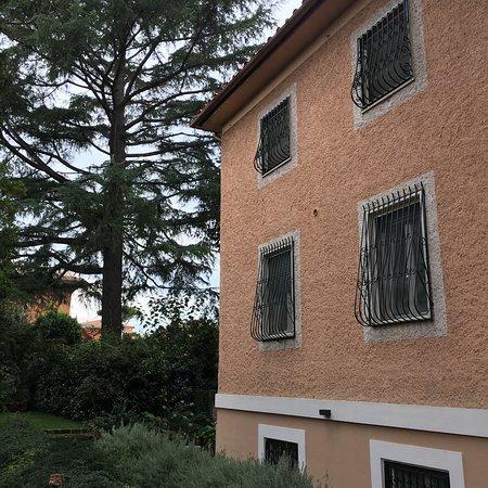 Appia Antica Resort: photo1.jpg