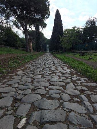 Appia Antica Resort: photo6.jpg