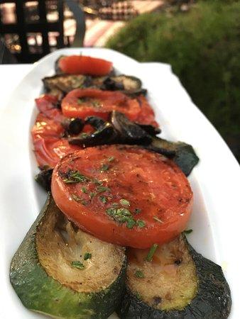 Restaurant Tri Ferala: photo5.jpg