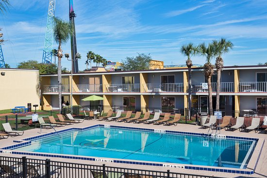 Celebration Suites 50 6 0 Updated 2018 Prices Hotel Reviews Kissimmee Fl Tripadvisor