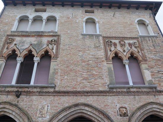Palazzo Dal Moro 사진