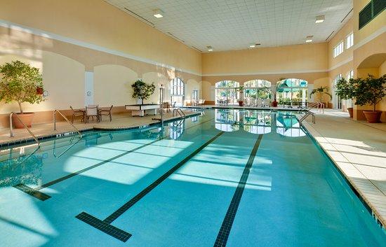 Sheraton Broadway Plantation Resort Villas 128 ̶1̶5̶7̶
