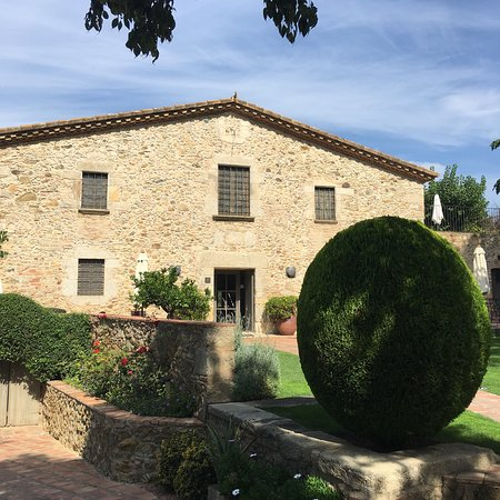 Calonge, Spanien: photo0.jpg