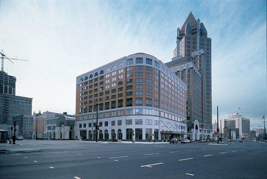 Photo of InterContinental Milwaukee