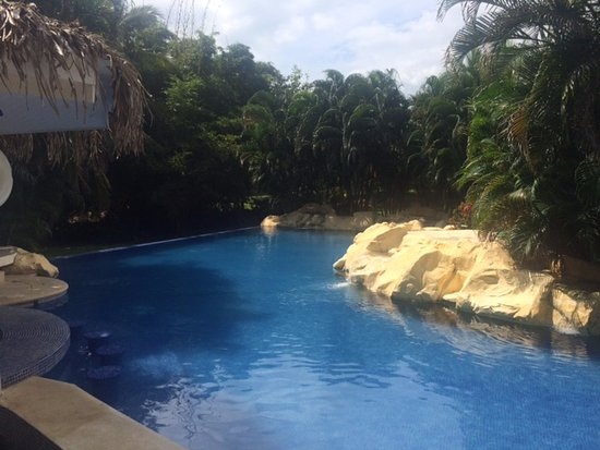 Foto de Playa Azul