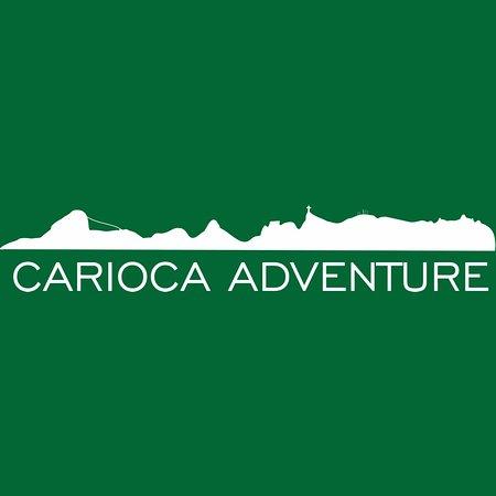 Carioca Adventure