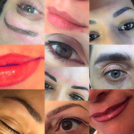 Cristal Estetica - Beauty Center