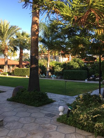 Almond Holiday Village: photo0.jpg