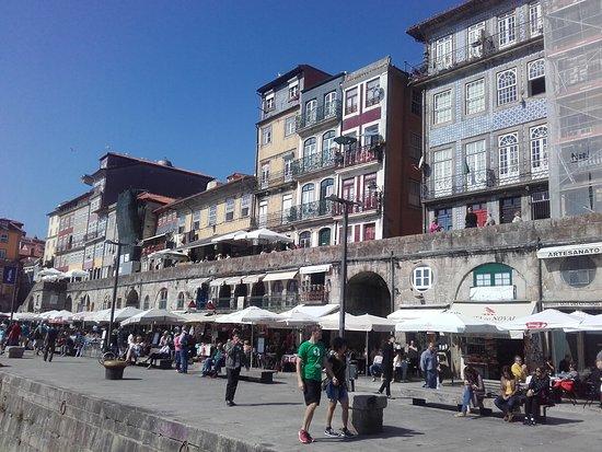 Oporto Mercearia : 20161006_134432_large.jpg