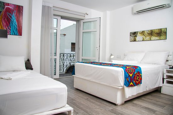 Hotel Gatto Blanco, Hotels in El Valle de Anton