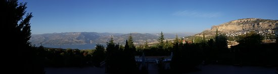 Ermenek, Turkey: 20161006_075754_large.jpg