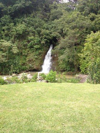 Santa Maria, Kostaryka: photo2.jpg