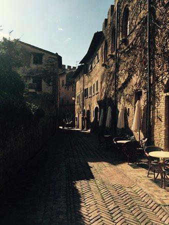 Albergo Il Castello: photo1.jpg