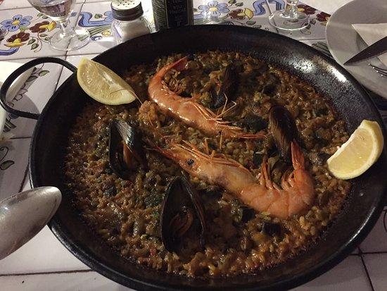 Punt del pla barcelona fotos n mero de tel fono y - Restaurante al punt barcelona ...