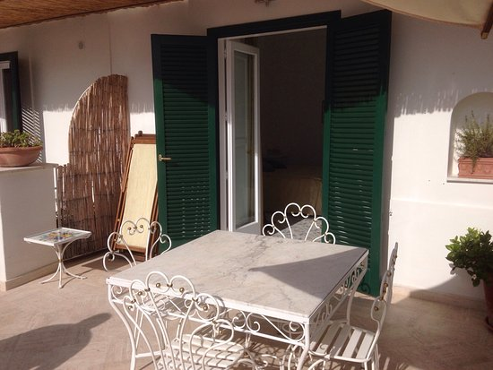 Villa Rosa: photo7.jpg