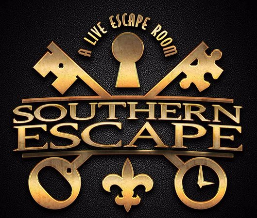 Southern Escape Room