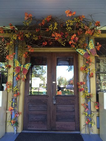 Photo of Coleman House Inn Swainsboro
