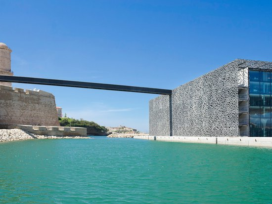 Ibis Marseille Centre Prado Vélodrome : Other