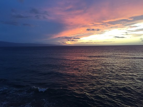 Maui Kai : photo0.jpg