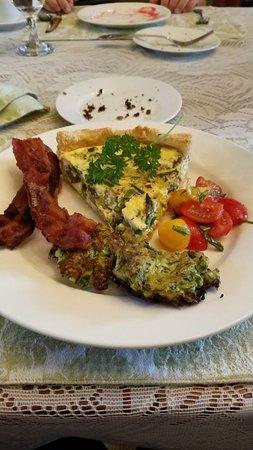 La Belle Vie Bed & Breakfast Foto