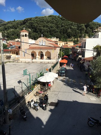 Paradise Hotel Parga: photo2.jpg